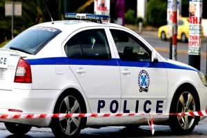 Ραγδαίες εξελίξεις με την άγρια δολοφονία 81χρονου στο Πέραμα: Ο δράστης τον έκαψε για να μην αφήσει ίχνη