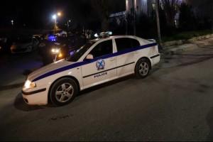 Σάλος στα Γιαννιτσά: Άγρια επίθεση από τέσσερις ανήλικες σε 13χρονη