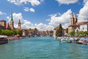 Απίστευτο: Αυτός είναι ο νέος κατώτατος μισθός που ψηφίστηκε στην Ελβετία