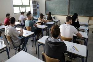 Συναγερμός σε ΕΠΑΛ στη Θεσσαλονίκη: Θετικοί στον κορωνοϊό δύο μαθητές