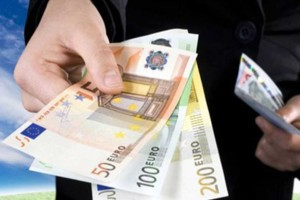 Επίδομα 534 ευρώ: Ξεκίνησαν οι αιτήσεις για τον Ιούλιο - Αυτοί είναι οι δικαιούχοι