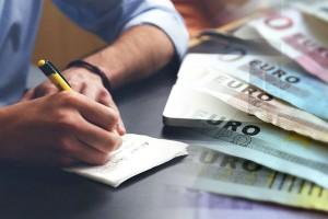 Επίδομα 534 ευρώ: Νέα πληρωμή μέσα στην εβδομάδα - Ποιοι θα «δουν» χρήματα στους λογαριασμούς τους (Video)