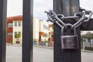 Κορωνοϊός: Αυτά είναι τα κλειστά σχολεία σε όλη τη χώρα