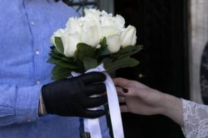Απίστευτο μέτρο για τον κορωνοϊό: Γάμοι με 9 άτομα στην Αττική!