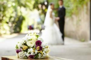 Κορωνοϊός: Συναγερμός στα Τρίκαλα για κρούσματα σε γάμο