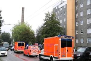 Οικογενειακή τραγωδία: Μάνα σκότωσε τα πέντε της παιδιά και μετά πήγε να αυτοκτονήσει στην Γερμανία
