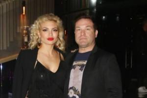 """""""Δεν με ενδιαφέρει..."""": Έξαλλος ο Γιαννόπουλος για τον χωρισμό του από την Παναγιώταρου!"""
