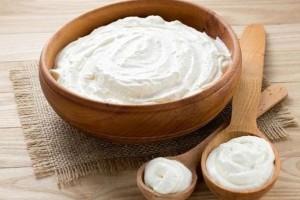 Θαυματουργή δίαιτα με γιαούρτι - Έτσι θα χάνεις 1 κιλό την ημέρα