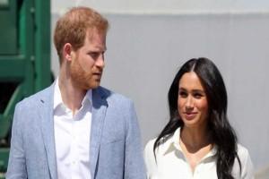 «Πάγωσαν» Μέγκαν Μαρκλ και Πρίγκιπας Χάρι - «Σεισμός» στην οικογένειά τους