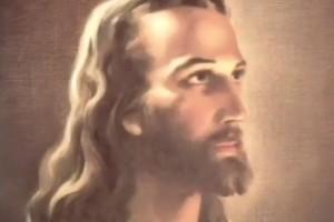Όλοι έχουμε δει τον διάσημο πίνακα του «Ιησού της Ναζαρέτ». Αυτό που δεν γνωρίζαμε όμως είναι…