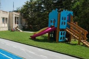 Κορωνοϊός: Πανικός στο Ίλιον με την εξάπλωση των κρουσμάτων - Έκλεισαν 5 παιδικοί σταθμοί