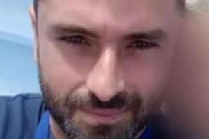 Θρίλερ με την υπόθεση θανάτου του 36χρονου Λαέρτη: Οι αποκλείσεις στις ημερομηνίες και οι αντιφατικές καταθέσεις (Video)
