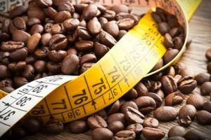 Πώς μπορεί ο καφές να σε βοηθήσει να χάσεις βάρος;
