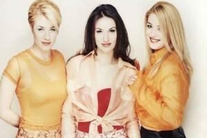 """Θυμάστε τα """"Κακά Κορίτσια""""; Δείτε πώς είναι σήμερα το αξέχαστο ποπ συγκρότημα των 90s"""