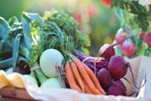 Γυναίκες μεγάλη προσοχή: Με αυτές τις 5+1 τροφές θα αποφύγετε τον καρκίνο του μαστού