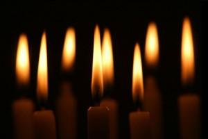 Θρήνος στο χώρο της πολιτικής: Πέθανε η πιο εμβληματική φιγούρα της αριστεράς