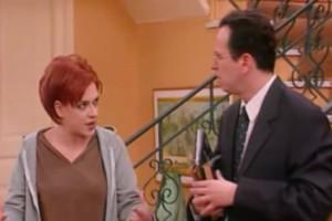 Κωνσταντίνου και Ελένης: Δεν φαντάζεστε ποιοι πασίγνωστοι ηθοποιοί «έφτιαξαν» όνομα με έκτακτη συμμετοχή στη σειρά