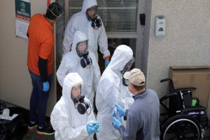 Κορωνοϊός: Συνεχίζεται η επέλαση της πανδημίας στην Αττική - Σε συναγερμό νέα περιοχή