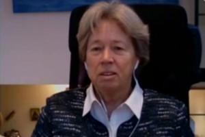 «Βόμβα» Λινού: «Αν κάποιος νοσήσει με γρίπη και κορωνοϊό μαζί...» (Video)