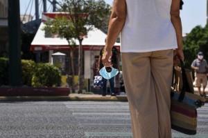 «Μπορούμε να αποφύγουμε το lockdown αν…» - Ανατροπή από τον Αλκιβιάδη Βατόπουλο