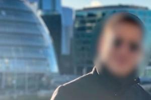 Κορωνοϊός: Σε κρίσιμη κατάσταση στη ΜΕΘ ο 25χρονος -  Η τραγική ιστορία με τα τεστ