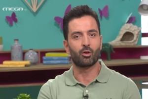 «Μεγάλοι καβγάδες και προσοχή στις βιαστικές αποφάσεις για αυτά τα ζώδια» - Ο Κώστας Κουρουνιώτης προειδοποιεί