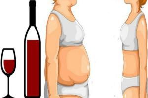 Δείτε τι συμβαίνει στο σώμα σας όταν πίνετε ένα ποτήρι κρασί πριν πέσετε για ύπνο