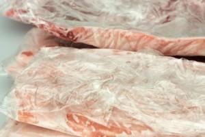 Τι πρέπει πάντα να κάνετε πριν καταψύξετε το κρέας; Το «μυστικό» tip