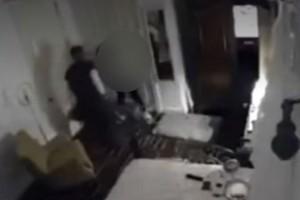 14χρονη έβαλε κρυφή κάμερα στο δωμάτιο της - Αυτό που κατέγραψε θα σας σοκάρει (Video)