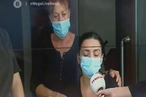 Συγκλονίζει η μητέρα του 11χρονου: «Σκότωσαν το παιδί μου! Του έδωσαν πατίνι…»  (Video)