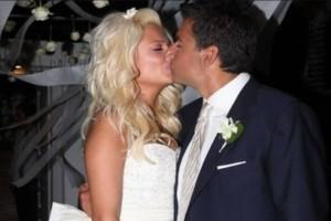 «Το βιώνω έντονα! Ο χωρισμός ήταν... »: Αποκάλυψη για το διαζύγιο Λιάγκα - Σκορδά