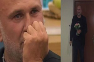 Big Brother: Ο Αντιδήμαρχος έχει κάνει δύο γάμους! Αποκάλυψη