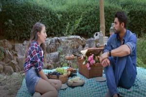 The Bachelor: Η εξομολόγηση της Μαγδαληνής για τα παιδικά της χρόνια