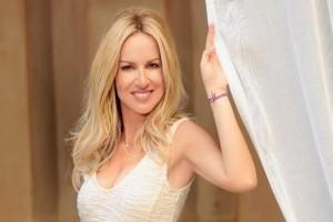 «Έσκασαν» στον ΑΝΤ1 τα νέα για τη Μαρία Μπεκατώρου - Άφωνη η παρουσιάστρια