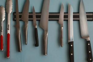 Βάζετε τα μαχαίρια σας στο πλυντήριο; Μην το ξανακάνετε ποτέ!