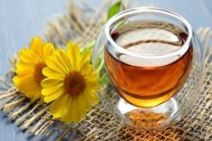 Ρόφημα με μέλι για σίγουρη απώλεια βάρους – Φτάνουν 7 φλιτζάνια