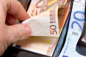 Κοινωνικό Μέρισμα 2021: Θα δοθούν φέτος πάνω από 700 ευρώ ή όχι;
