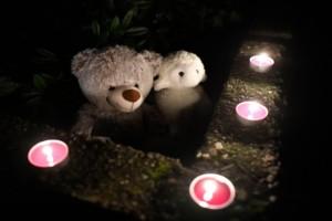 Φρίκη: Μήδεια δολοφόνησε τα 5 της παιδιά - Τα δηλητηρίασε με χάπια