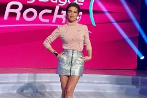 My Style Rocks: Έκπληξη με δύο νικήτριες