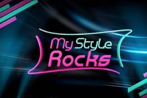 My Style Rocks: Αυτή είναι η νικήτρια της εβδομάδας!