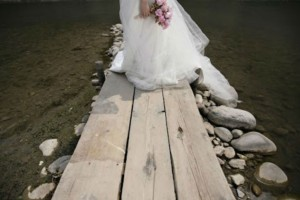 Νύφη ακύρωσε γάμο - Δεν μπορούσε να πιστέψει αυτό που ανακάλυψε για τον σύντροφό της!