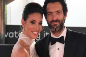 «Ο Φίλιππος Μιχόπουλος δέχθηκε ισχυρό σοκ επειδή…» - Αποκάλυψη από την Αθηνά Οικονομάκου