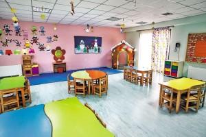 ΟΚΠΑΠΑ Δ. Ιωαννιτών: Παράταση του προγράμματος οικονομικής ενίσχυσης οικογενειών με παιδιά προσχολικής ηλικίας