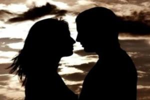 37χρονη Βίκυ: «Είπα στον σύντροφο της αδελφής μου να την παντρευτεί για να μπορώ να…»