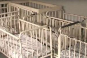 Ρώτησε γιατί κανένα από τα 100 μωρά στο ορφανοτροφείο δεν κλαίει - Η απάντηση θα τη στοιχειώνει για πάντα