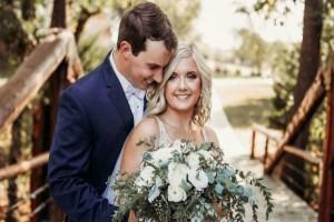 Ο γαμπρός και η νύφη ζήτησαν από τις γιαγιάδες τους μια χάρη για το γάμο τους - Μόλις δείτε τι ζήτησαν θα μείνετε άφωνοι