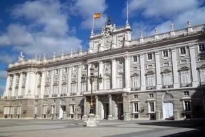 Χαράς ευαγγέλια στη βασιλική οικογένεια: Η ξεχωριστή κίνηση της Βασίλισσας