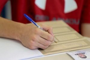 Πανελλαδικές εξετάσεις: Σαρωτικές αλλαγές για την είσοδο στα ΑΕΙ