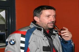 Αγωνία για τον Σπύρο Παπαδόπουλο - Έκτακτη ανακοίνωση