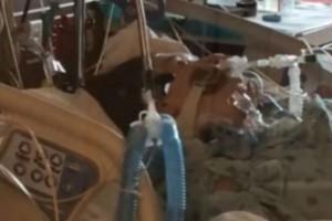 28χρονη γιατρός πέθανε από κορωνοϊό (photo)